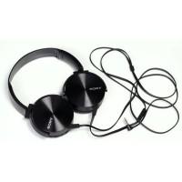 Headphone SONY EXTRA BASS MDR-XB450AP Kualitas Bagus Murah
