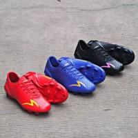 SALE Sepatu Bola Specs Accelelator Exocet FG ORIGINAL