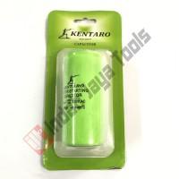 Ada Kapasitor Starting 250 uf KENTARO - 250V Capacitor