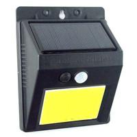 Lampu rumah outdoor waterproof tenaga surya bebas biaya listrik PLN