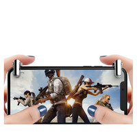 Pubg Mini Game Controller Gamepad Trigger aim Button l1r1 Shooter Joys