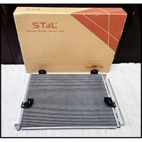Condensor Condenser Kondensor Radiator Ac Mobil Kijang Innova Bensin