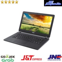 """NOTEBOOK ACER ASPIRE A311 Intel N4000-4GB-500GB-11.6""""HD-WIN10"""