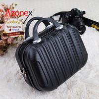 """14"""" Tas Travel Koper Travel Bag Tas Make Up Kotak Kosmetik Luggage"""