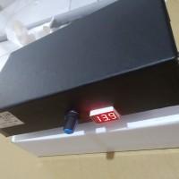 switching power suply 12v 13.8v 30a adaptor rig cctv alinco yaesu icom