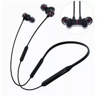 Original Oneplus Bullet Wireless 2 Earphone 2 Balanced Armature Dynami