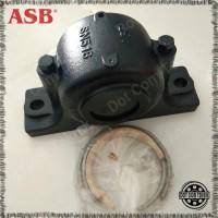 PLUMMER BLOCK / BEARING HOUSING SN518 - SN 518 ASB