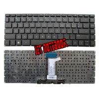 Keyboard Laptop hp 14-bw501au hp14-bw015 hp 14-bw017au 14-bw hp 240 G6