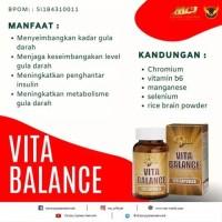 Vitamin Vita Balance