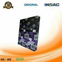 KASUR BUSA INOAC 200X145X20 CM (NO.3) 100% ORIGINAL