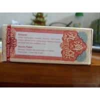 Free Po Chai Pills Diskon