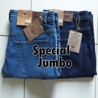 Celana Panjang Jeans HR 1060 Street Jumbo