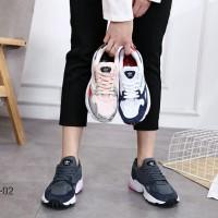 sneaker ADIDAS Falcon #M-02