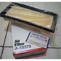Filter Udara Toyota Grand New Avanza A-58370 Sakura