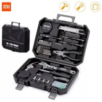 Xiaomi JIUXUN 60 in 1 Tool Kit Household Home Repair Tools