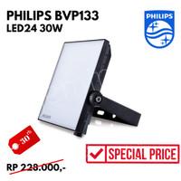 PHILIPS BVP133 30W LED24 FloodLight - Lampu Sorot Outdoor