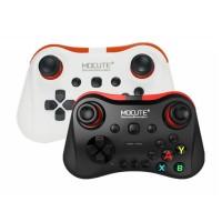 [TERLARIS] Mocute 056 Wireless bluetooth Gamepad for PUBG Games