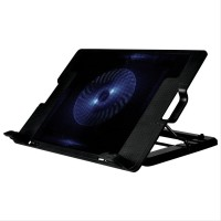 Cooling Pad ErgoStand Cooler Fan Laptop
