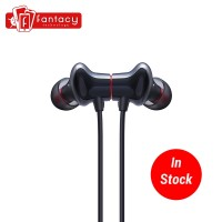 TERCANGGIH New OnePlus Bullets Wireless 2 AptX Hybrid In Ear