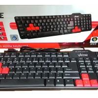 Votre KB2308 Keyboard USB