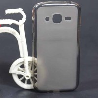 Samsung Galaxy J2 2016 J210 Softcase Soft Cover Silicone Case Cas