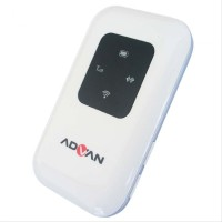 ADVAN JR-108 Plus Mobile Router Modem WIFI MIFI 4G Lte
