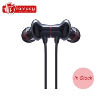 TERCANGGIH Original OnePlus Bullets Wireless 2 AptX Hybrid In Ear