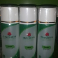 Theraskin Toner For Normal Skin