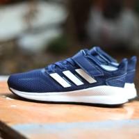 Sepatu Anak original Adidas FalconRun