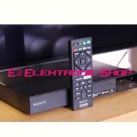 Sony Bluray Player BDP-S6700 Garansi Resmi Original BDPS6700