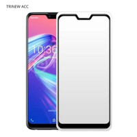Tempered Glass Screen Protector FULL COVER Oppo A37