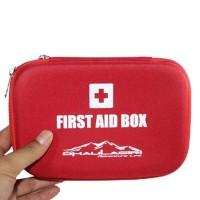 kotak p3K - first aid box dhaulagiri