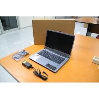 Laptop NEW ACER SF314-41 ATHLON 300U - Ram 4GB - SSD 256GB -14in IPS L