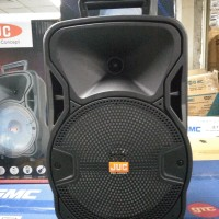 speaker Portable Meeting 8 inch JUC /speaker Bluetooth