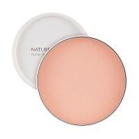 NATURE REPUBLIC Shine Blossom Blusher 01 Pink Blossom