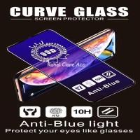 Tempered Glass 99D ANTI BLUE LIGHT XIAOMI REDMI NOTE 5 PRO/NOTE 7