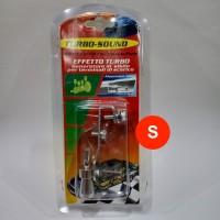 Turbo Whistler Size S