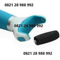 REFILL Alat Pedicure ,Pembersih tumit kaki, Alat Penghilang Kapalan
