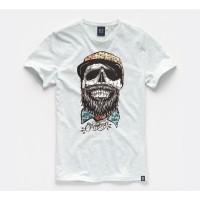 Kaos Distro Pria Brewok Original Atasan Pria T-shirt Pria