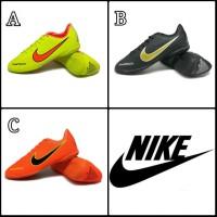 Sepatu Futsal Nike Phantom VSN