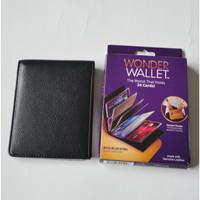 terbaru Wonder Wallet - Isi 24 kartu⠀⠀⠀⠀