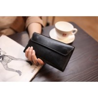 terbaru City51 Dompet wanita Purse wallet fashion korean style