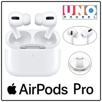 Apple Airpods Pro With Wireless Charging - 100% Original Apple Airpod