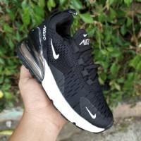 Sepatu Sneakers Kids Anak Nike Airmax 270 BW