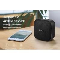 Stok terbatas XIAOMI MIFA A1 Bluetooth portable speakers IPX6 B2