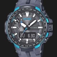 Jam Tangan Wanita Casio Protrek PRW-6100Y-1A