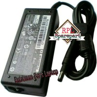 Adaptor Charger Laptop HP Elitebook 820 830 840 850p 19.5V 3.33A ORI