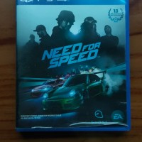 kaset ps4 need for speed