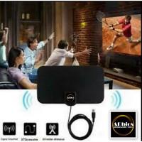 Antena TV Digital ADbios