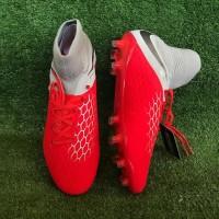 Sepatu Bola Nike Hypervenom 3 Pro FG